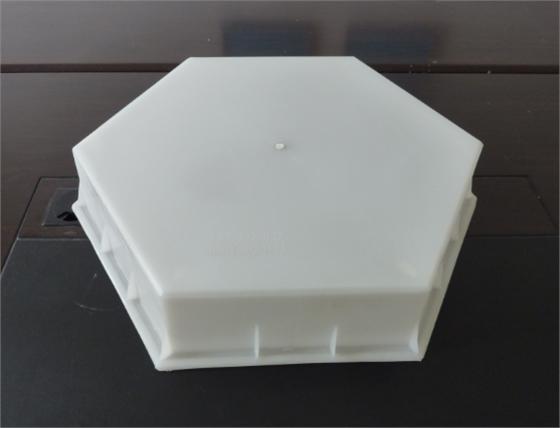 GAIM锚栓对技术的绘制以及成型塑料模具钢模详图制品要求图片
