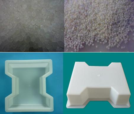 注塑预制块塑料模具CAD的主要雕花内容包括cad帽头简欧设计图片
