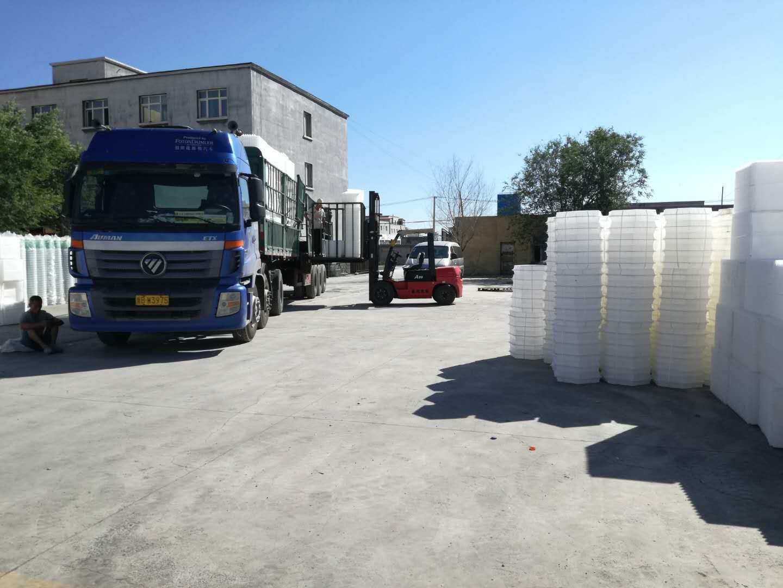 新疆塑料模具厂的盈利模式主要为何种模式?