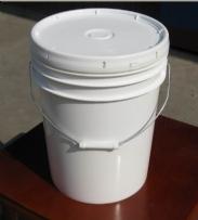 塑料包装桶桶盖焊接包围透气盖