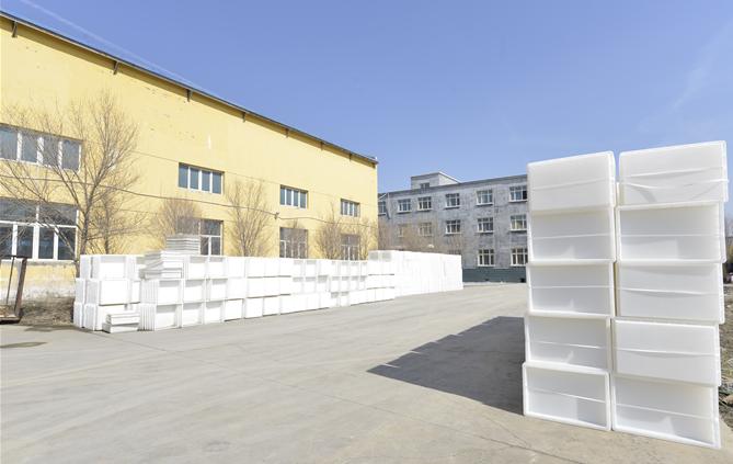 新疆塑料模具钢模的温度调节系统有哪些原则呢?