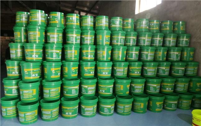 16L石硫合剂塑料桶劲强销量一路飙升