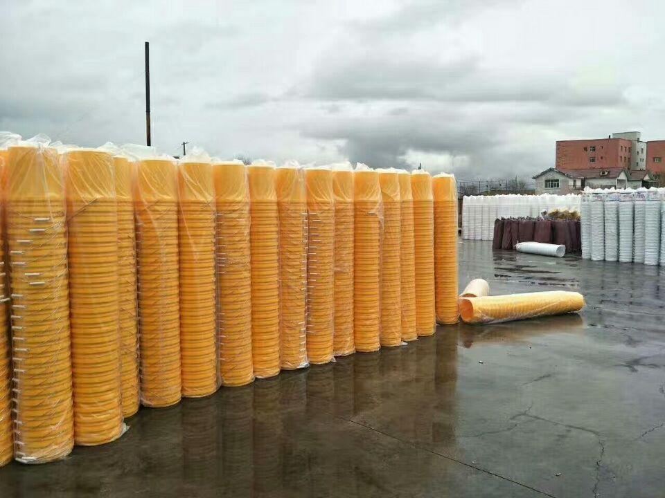 塑料包装桶厂接受零售吗?