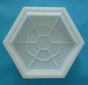 梅花塑料模具