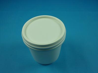 3L塑料桶