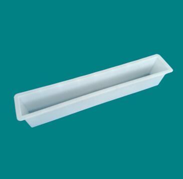 框格护坡塑料模具
